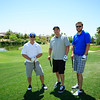 AIA Golf Tournament_06_09_14_2374