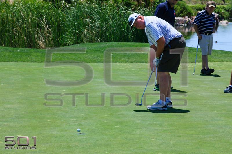 AIA Golf Tournament_06_09_14_7500