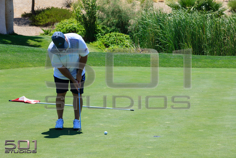 AIA Golf Tournament_06_09_14_7513