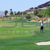 AIA Golf Tournament_06_09_14_7496