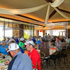 AIA Golf Tournament_06_09_14_2398
