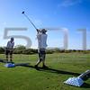 AIA Golf Tournament_06_09_14_2309