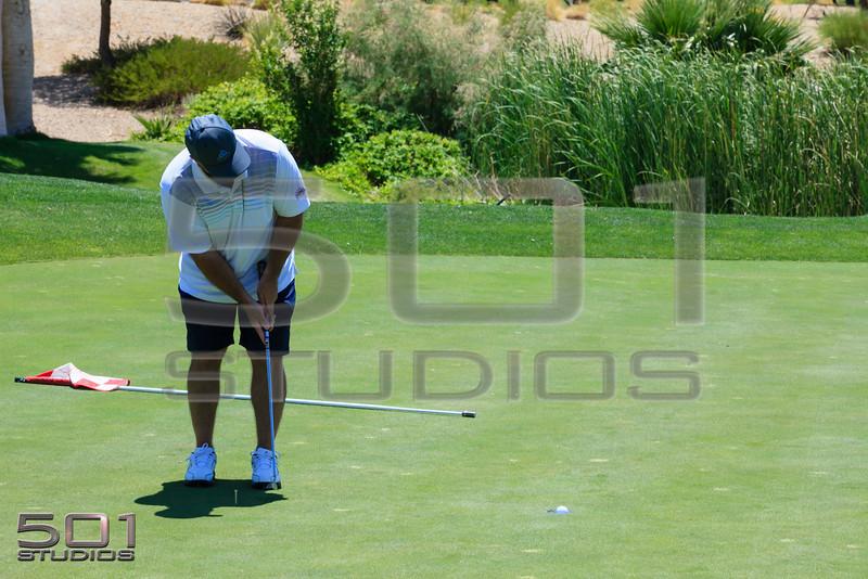 AIA Golf Tournament_06_09_14_7514
