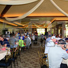 AIA Golf Tournament_06_09_14_2401
