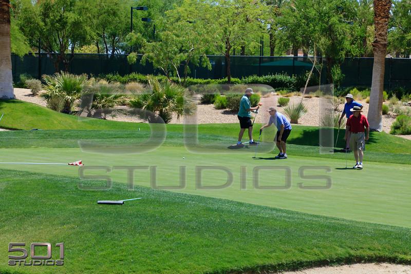 AIA Golf Tournament_06_09_14_7487