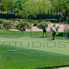 AIA Golf Tournament_06_09_14_7487
