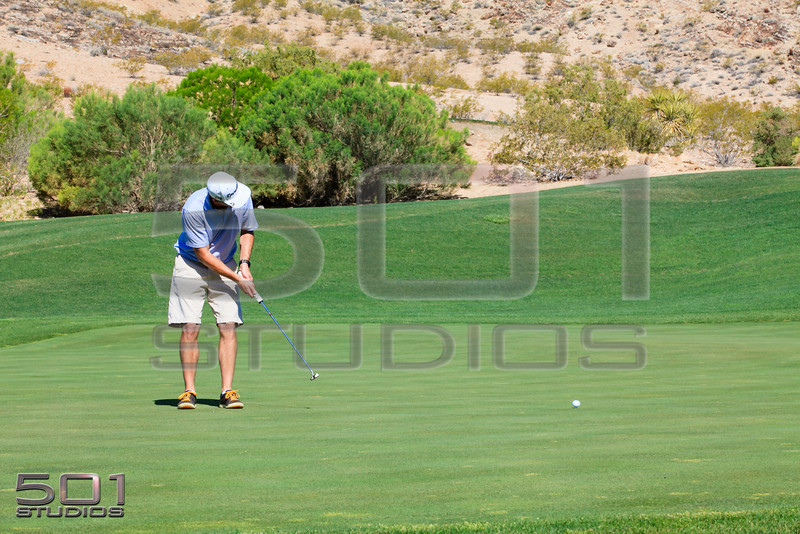 AIA Golf Tournament_06_09_14_7451