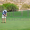 AIA Golf Tournament_06_09_14_7451