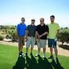 AIA Golf Tournament_06_09_14_2347