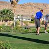 AIA Golf Tournament_06_09_14_2300