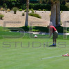 AIA Golf Tournament_06_09_14_7488