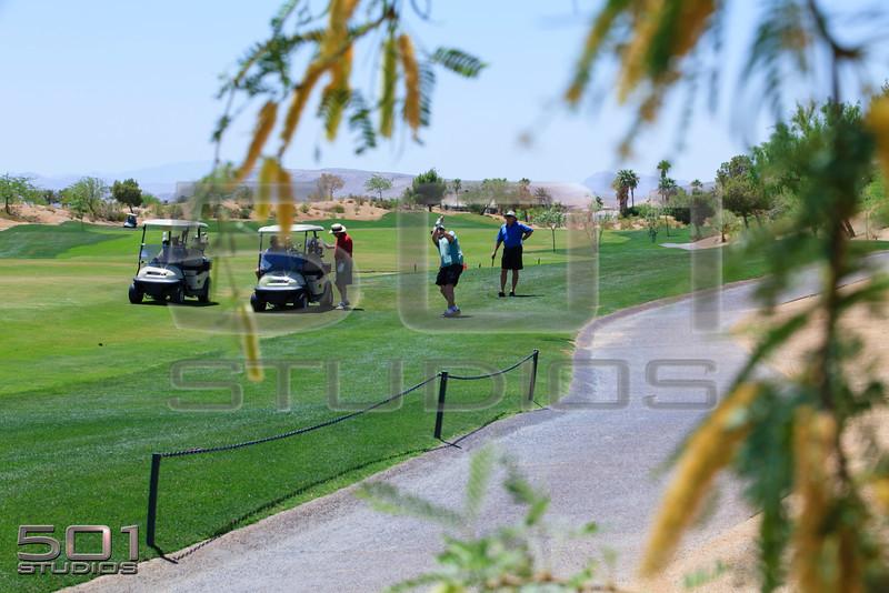 AIA Golf Tournament_06_09_14_7483