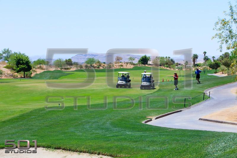AIA Golf Tournament_06_09_14_7482
