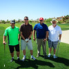 AIA Golf Tournament_06_09_14_2366