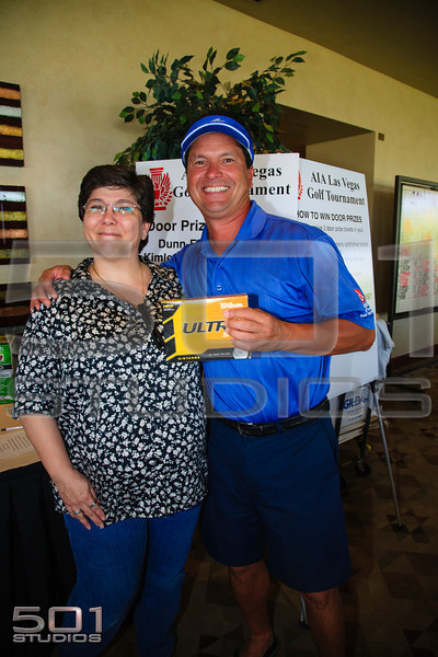 AIA Golf Tournament_06_09_14_2431