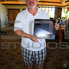AIA Golf Tournament_06_09_14_2425