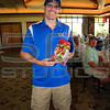 AIA Golf Tournament_06_09_14_2424