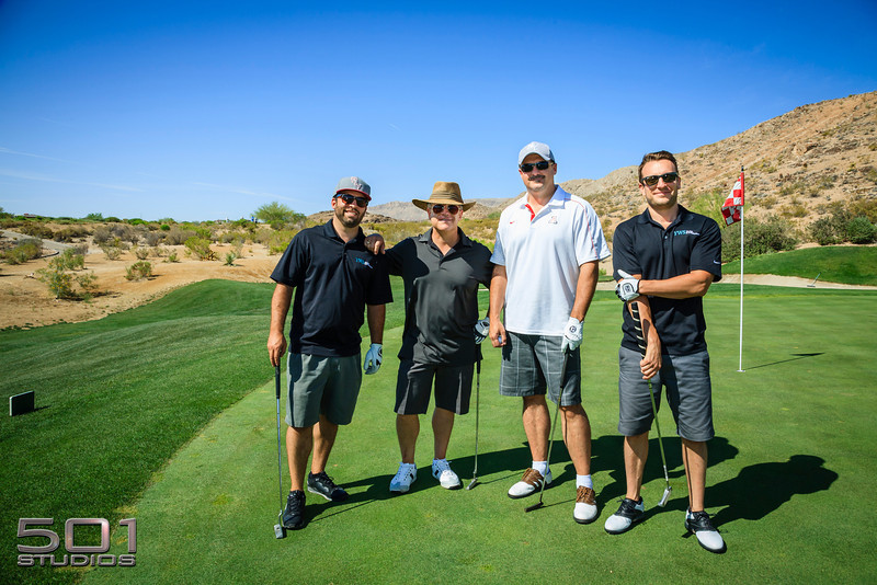 AIA Golf Tournament_06_09_14_2344