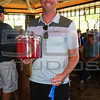 AIA Golf Tournament_06_09_14_2434
