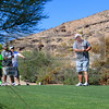 AIA Golf Tournament_06_09_14_7458