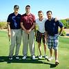 AIA Golf Tournament_06_09_14_2336