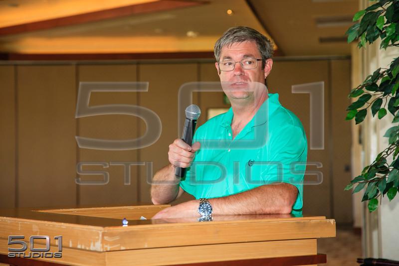 AIA Golf Tournament_06_09_14_2413
