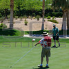 AIA Golf Tournament_06_09_14_7489