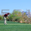 AIA Golf Tournament_06_09_14_7455