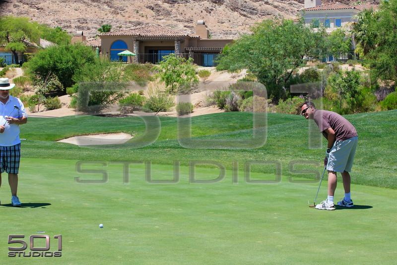AIA Golf Tournament_06_09_14_7504