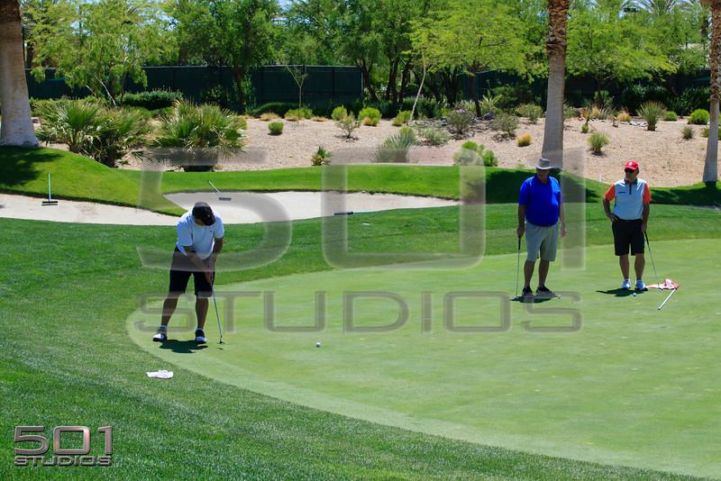 AIA Golf Tournament_06_09_14_7480