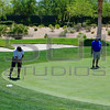 AIA Golf Tournament_06_09_14_7480