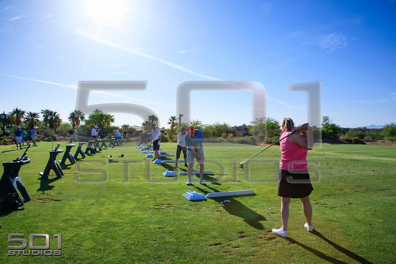 AIA Golf Tournament_06_09_14_2311