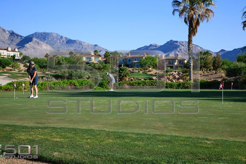 AIA Golf Tournament_06_09_14_2302