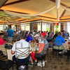 AIA Golf Tournament_06_09_14_2394