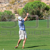 AIA Golf Tournament_06_09_14_7445