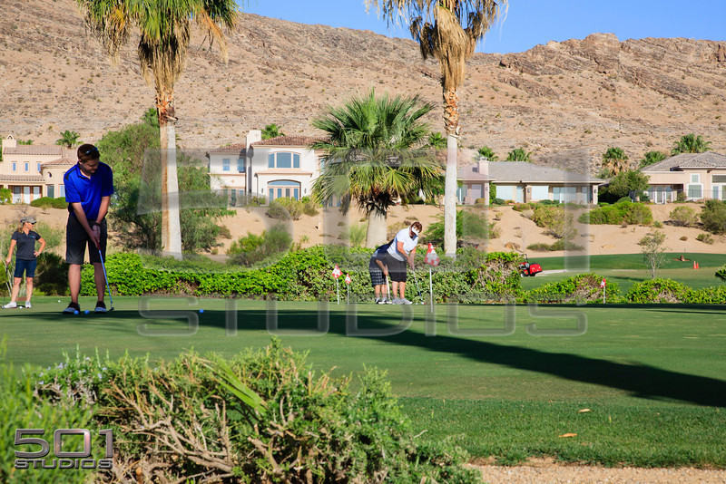 AIA Golf Tournament_06_09_14_2298