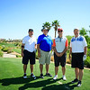 AIA Golf Tournament_06_09_14_2357