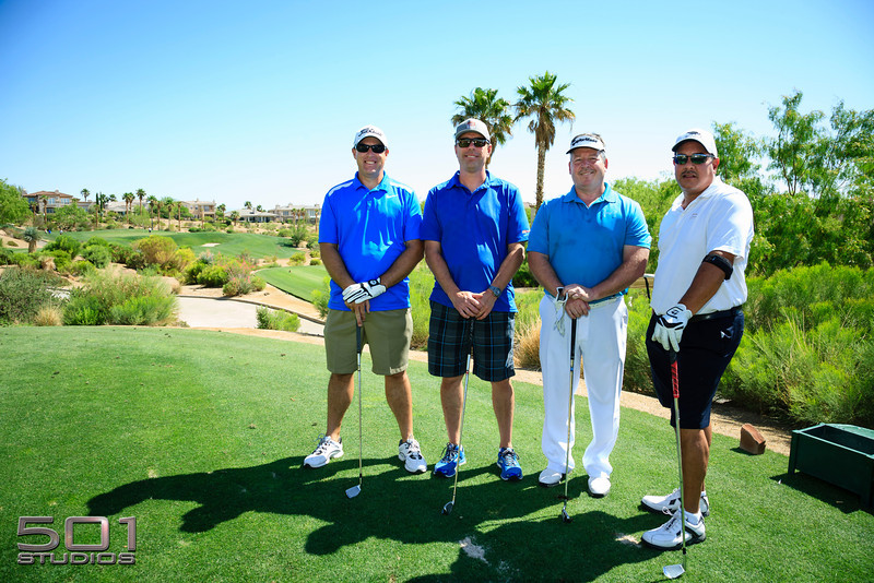 AIA Golf Tournament_06_09_14_2359