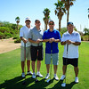 AIA Golf Tournament_06_09_14_2368