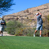 AIA Golf Tournament_06_09_14_7459