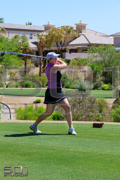 AIA Golf Tournament_06_09_14_7475
