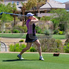AIA Golf Tournament_06_09_14_7475