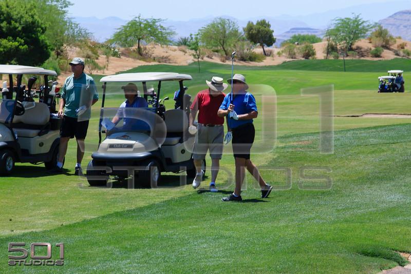 AIA Golf Tournament_06_09_14_7485