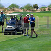 AIA Golf Tournament_06_09_14_7485