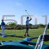 AIA Golf Tournament_06_09_14_2313