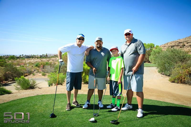 AIA Golf Tournament_06_09_14_2339