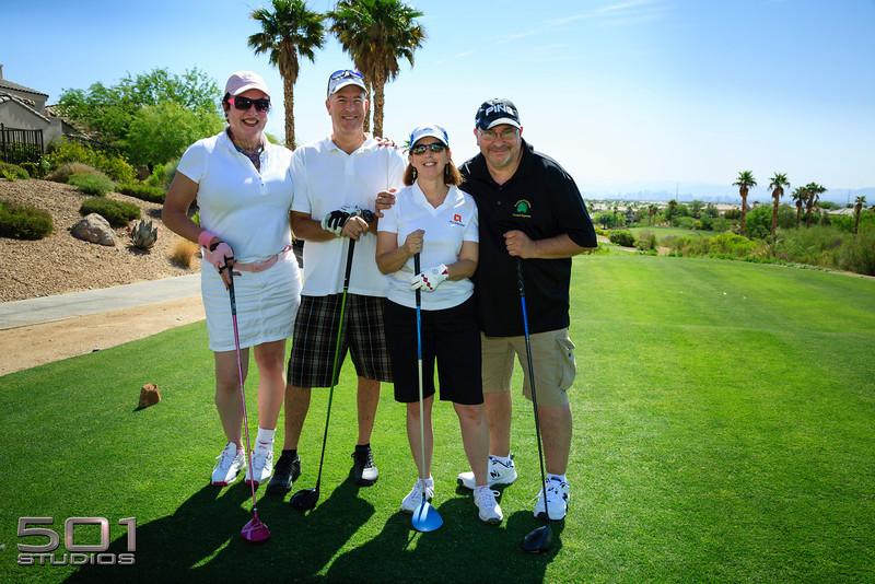 AIA Golf Tournament_06_09_14_2354