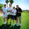 AIA Golf Tournament_06_09_14_2354