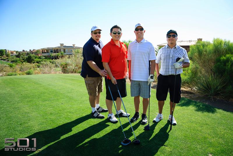 AIA Golf Tournament_06_09_14_2326