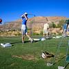 AIA Golf Tournament_06_09_14_2314